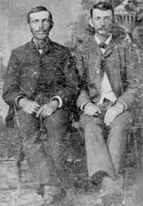 JesseFrank1870s