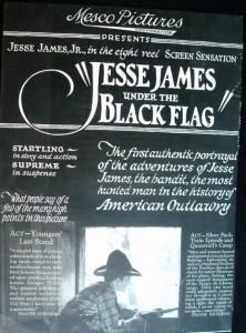 JesseJamesBlackFlag