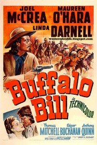 BuffaloBillPoster2