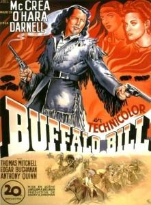 BuffaloBillPoster3