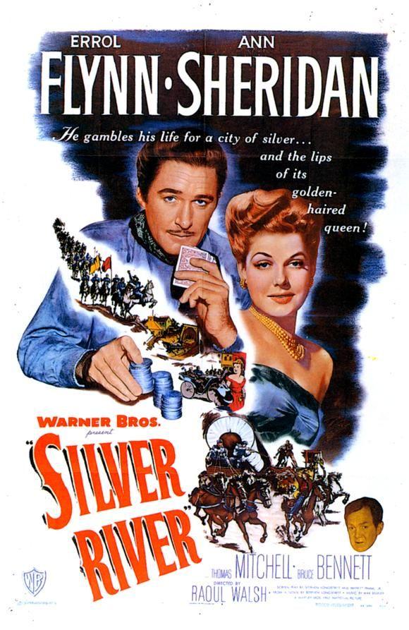 Alexis silver by de doc - 3 part 2