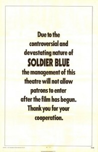SoldierBlueWarning