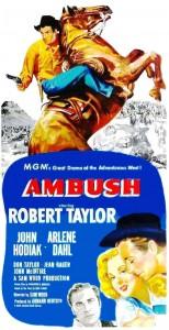 AmbushPoster2