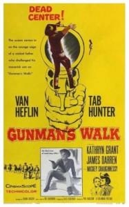GunmansWalkPoster