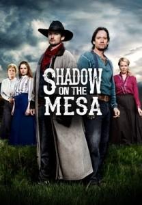 ShadowMesaPoster