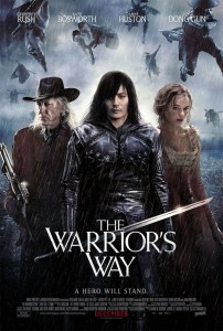 WarriorsWayPoster3