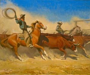 CattleDrives3