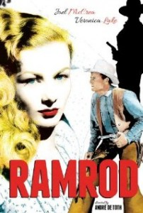 RamrodPoster3