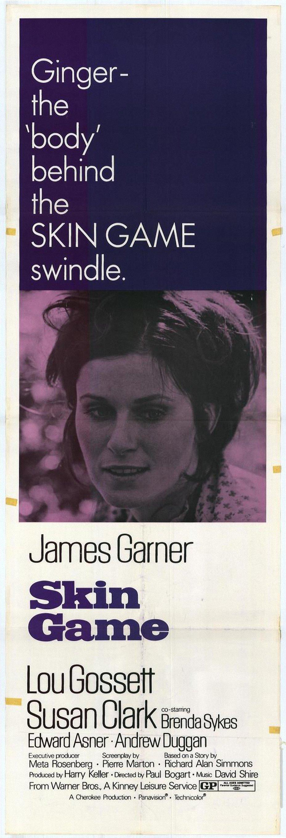 James Garner Archives - Great Western Movies