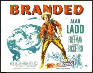 BrandedWide