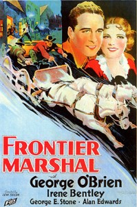FrontierMarshal1934Poster
