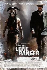 LoneRangerPoster1