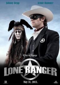 LoneRangerPoster2