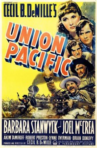 Union_Pacific_poster2