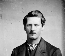 WyattEarpYoung1869