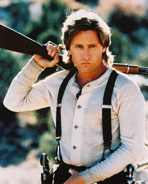 Billy the Kid on Film - Great Western Movies