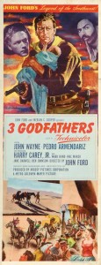 3GodfatherPoster3
