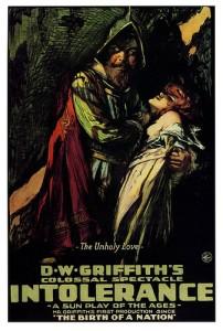 DWGriffithIntolerance