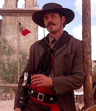Wyatt Earp Archives - Great Western Movies