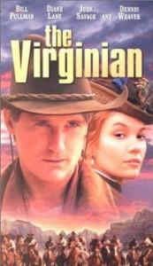 Virginian2000Poster