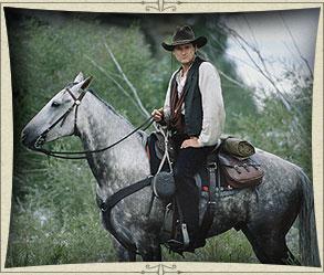Virginian2000onhorse