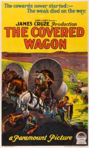 CoveredWagonPoster3