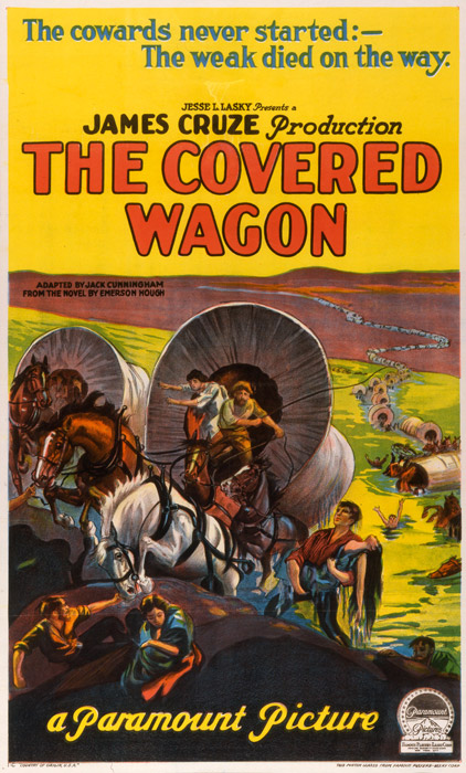 wagon train westerns great western movies