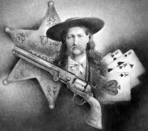 HickokMontage