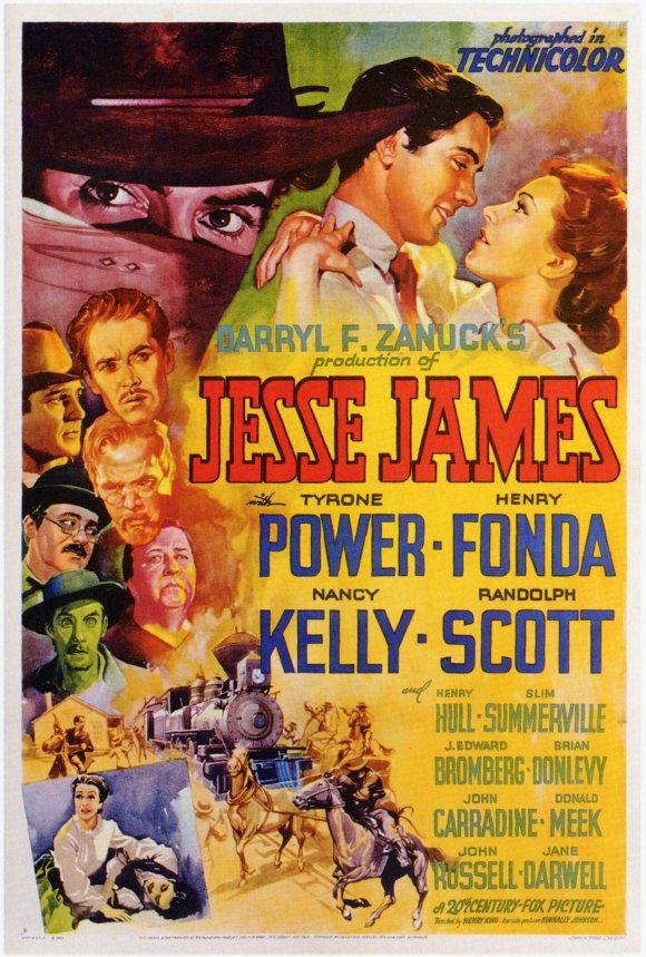Jesse Jane Full Movie