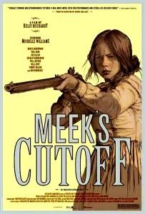 MeeksCutoffPoster