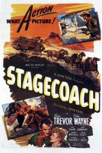 StagecoachPoster