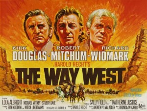 WayWestWide
