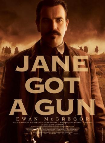 JaneGunEwanPoster