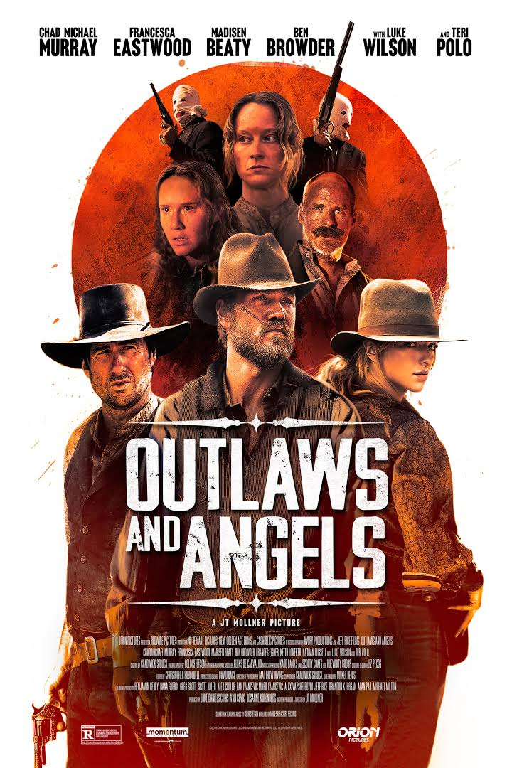OutlawsAngelsPoster