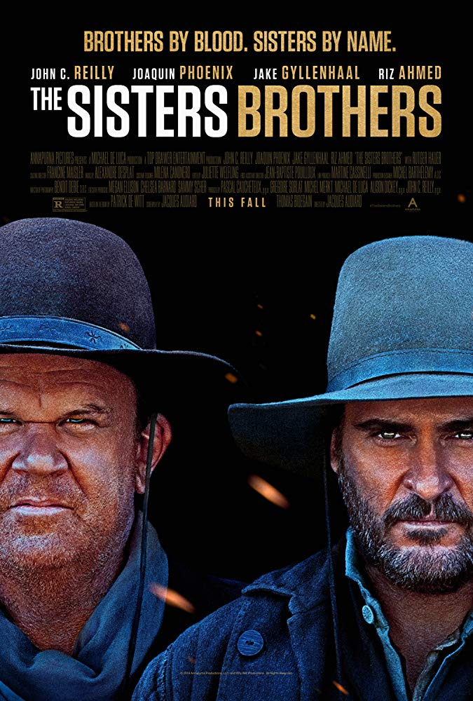 SistersBrothersPoster2