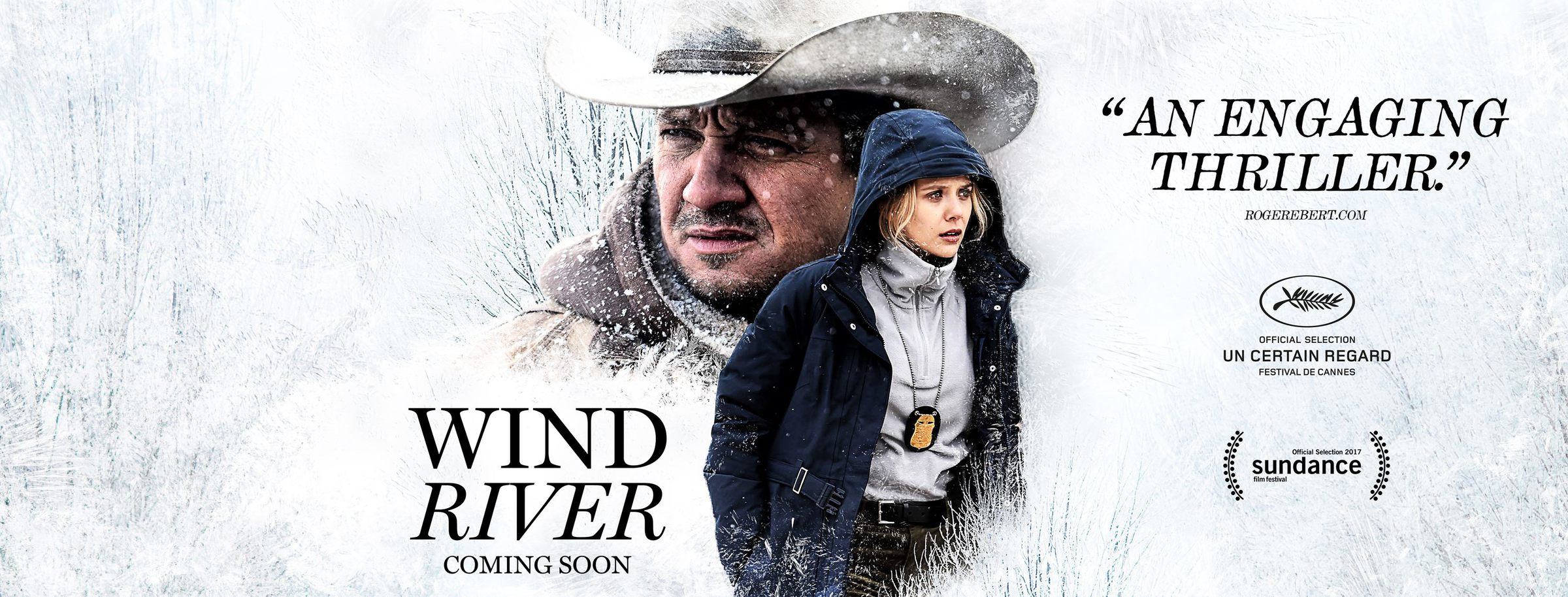 WindRiverWide