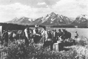WyomingGrp