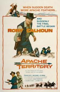 ApacheTerrPoster2