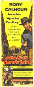 ApacheTerrTall