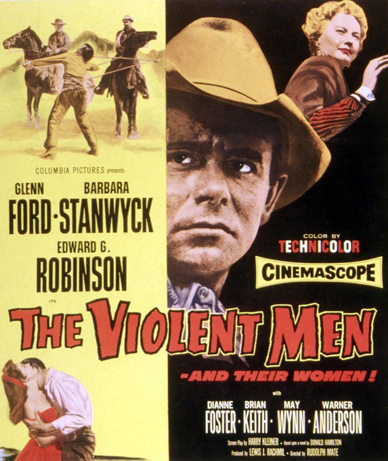 Richard Farnsworth Archives - Great Western Movies f7bc10fede17