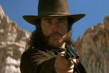 Billy the Kid Archives - Great Western Movies
