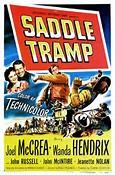 SaddleTrampPoster2