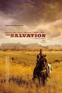 SalvationPosterUSRiding