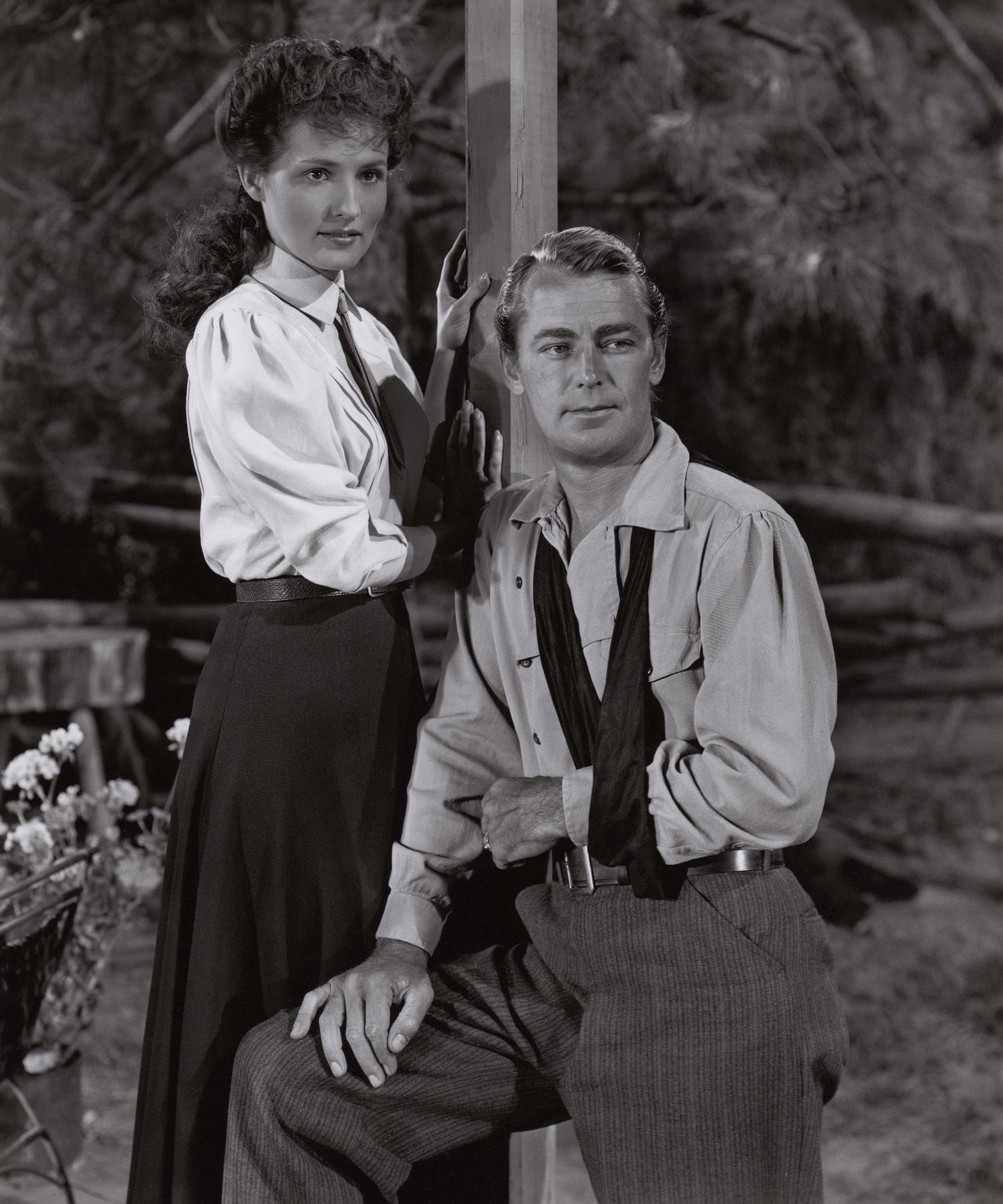 robert preston archives great western movies