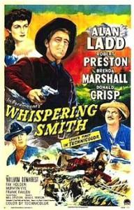 WhispSmithPoster