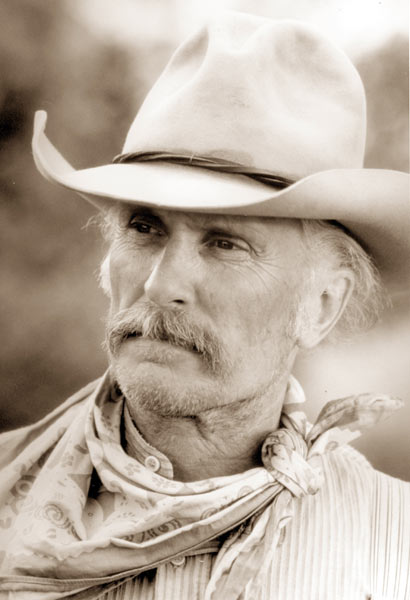 Robert Duvall Archives Great Western Movies