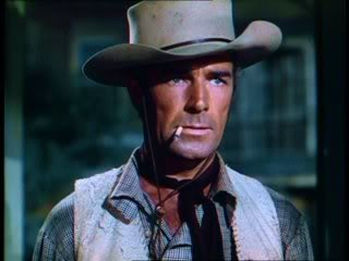 randolph scott movies youtube