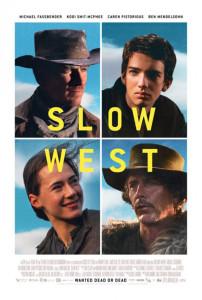 SlowWestPoster1