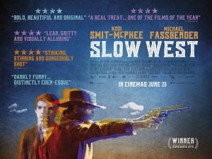 SlowWestWideUK