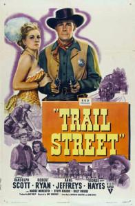 TrailStPoster